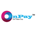 OnPayMax