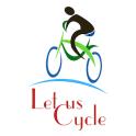 LetUsCycle