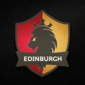 Edinburgh | Gym & Fitness