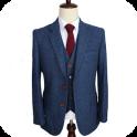 Latest Man Suit Design 2018