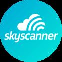 Skyscanner 모든 항공편