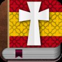 Biblia de España