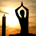 free yoga wallpapers