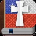 Biblia de Chile