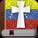 Biblia de Venezuela