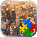 Free Jigsaw Puzzle