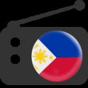 Radio Philippines, all Radios