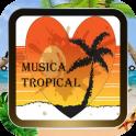 Musica Tropical Gratis