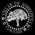 Villar de Sobrepeña Informa