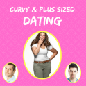 Curvy & Plus Sized Dating