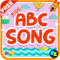 Kids Preschool Learning Songs & Offline Videos