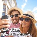 Chat Para Buscar Pareja