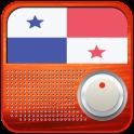 Free Panama Radio AM FM