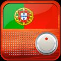 Free Portugal Radio AM FM