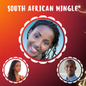 South African Mingle
