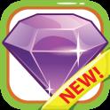 Diamond Rush 2