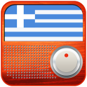 Free Greece Radio AM FM