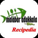 Kerala Food Recipes-Malayalam-English