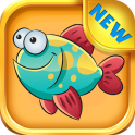 Sea Animal Vocabulary for Kids