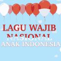 Lagu Nasional Anak Indonesia