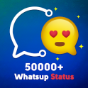 50000+ Latest Attitude Love Status Collection 2019