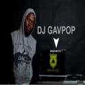 DJ Gavpop