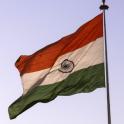 live wallpaper indian flag
