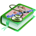 Medical Dictionary Offline medical dictionary app