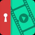 Calculator- Video Locker
