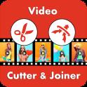 Video Cutter Marger