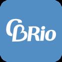 CBRio
