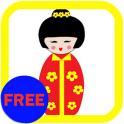 Learn Japanese-日本語勉強-Hoc Tieng Nhat