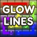 Glow Lines Free