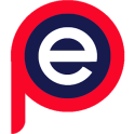 ePayon