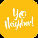 Yo Neighbor!