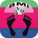 BMI with Diet Plan