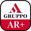 Gruppo Mondadori AR+