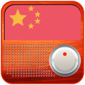 Free China Radio AM FM