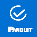 Panduit Connect-It