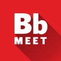 Breakbulk Meet App