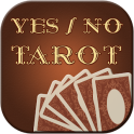 Yes or No Tarot Card reading - Free Version