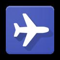 Flightscanner.com