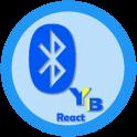 YouBlue React