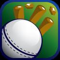 T20 League App 2018 - Live K+