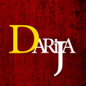 Darija Dialect