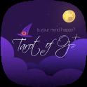 Oz's tarot+-Tarot, Tarot Card