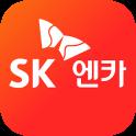 SK엔카 - 중고차검색, 구매, 판매, 내차팔기, 시세