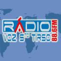 Rádio Voz Santo Tirso