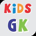 Kids GK Quiz App