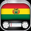 Radio Bolivia